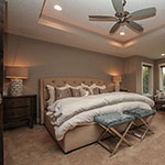 Master Bedroom Gallery